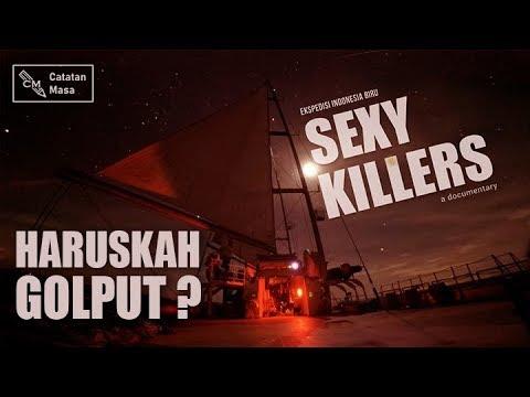 Xxx Mp4 Banyak Golput Karena Sexy Killers 3gp Sex