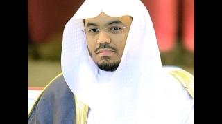 ياسر الدوسري    ولا تحسبن الله غافلا عما يعمل الظالمون