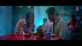 Blackmail Hot Official Trailer | Irfan Khan | 6th April 2018.