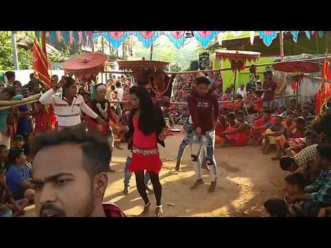 Xxx Mp4 Best 5 Record Dance Phulbani Keredi Danda Part 3 3gp Sex