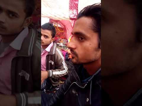 Xxx Mp4 Hamra Ke Chhod Saiya 3gp Sex