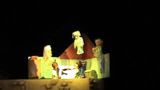 каникулы с привидениями 6.mp4