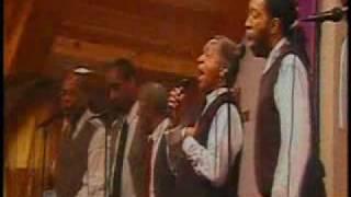 4-25- Men's Chorus