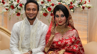 Top 10 Most Gorgeous and Beautiful Wives of Cricketers.