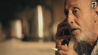 """مسلسل الحالة ج - مشهد قوى يكشف حقيقة  """"الدرفيل """"بعد امر من """"الحناطى  """"بالتخلص من """"دكتور حسين"""""""