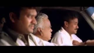 Sollathan Ninaikiren- Kaadhal Sugamanathu (HQ)