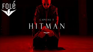 Capital T - Hitman (Official Video HD)
