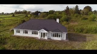 Download Tavanaghmore, Pontoon, Foxford, Co Mayo Video