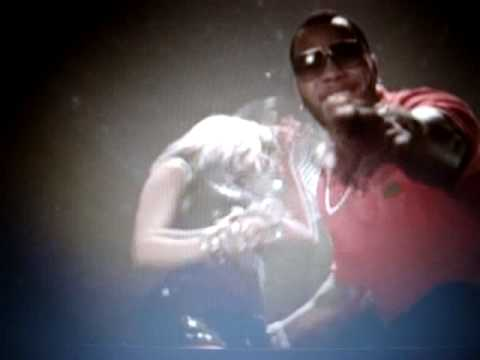 Right Round - Flo Rida ft. Kesha Official Video With Dj Morphiziz - Champion