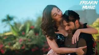 Download Varun Dhawan /Shiddat Song Aa Paas Aa Armaan Malik Varun Dhawan Alia Bhatt New song 2018 Video