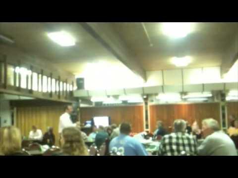 Haiti Mission Charity Grandview United Methodist Church