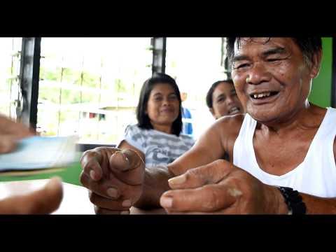 Katarungan Small Coconut Farmer's Multipurpose Cooperative Inc.