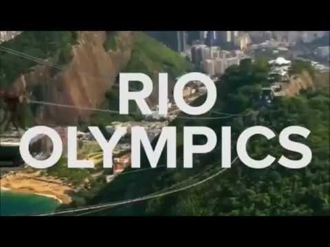 olympics rio 2016 tickets.olympics rio 2016 tickets
