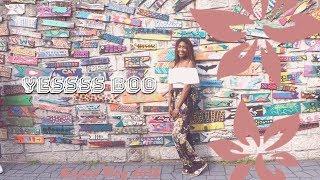Download Girls Trip: Weekend in Busan, South Korea. Video