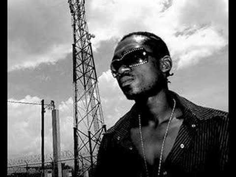 Busy Signal - Unknown Number (Private Call)