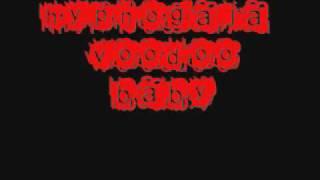Download Hypnogaja - Voodoo Baby
