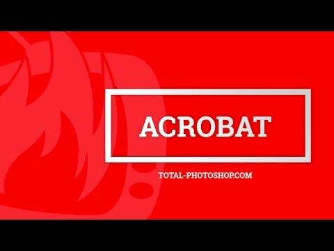 Acrobat - Esportare contenuti da PDF in Excel
