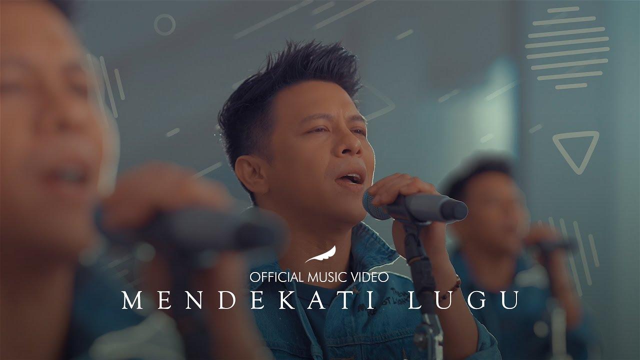 Download NOAH - Mendekati Lugu (Official Music Video) MP3 Gratis