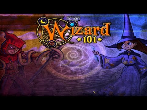 Wizard101 how to get arena tickets