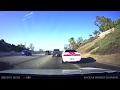 Tesla Autopilot Predicts Crash Compilation 2