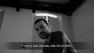 ქართული კითხვა./Gruzínská čítanka: Erekle Deisadze/ ერეკლე დეისაძე