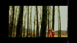 Λάμπης Λιβιεράτος - Αλήτισσα βροχή - Official Video Clip