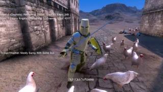 Anton101101 - Playing -  Ultimate Epic Battle Simulator