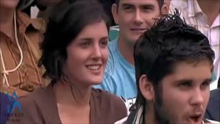 Top 30 funny cricket all in one single video- (UPDATED JUN 2016 )