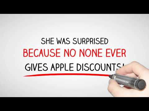 Cheapest iphone 6 - Find out how to get your iphone 6 cheap