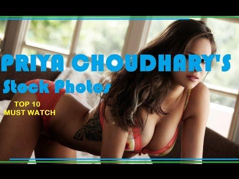 Xxx Mp4 Priya Choudhary 3gp Sex