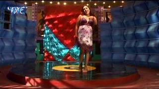 नया नवेली गाड़ी हई  Naya Naveli Gadi Hayi  Heena Rani  Bhojpuri Orchestra  Hot Dance Programme