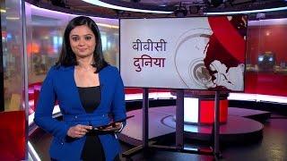 Tension between India & Pakistan: BBC Duniya with Shivani (BBC Hindi)
