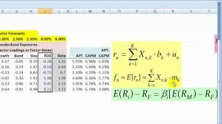 Gustavo Serenelli  Valuación de Derivados  Clase 1 00  - PakVim net