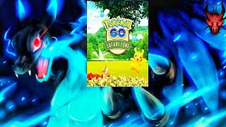 pokemon go safari event coordinates Videos - 9videos tv