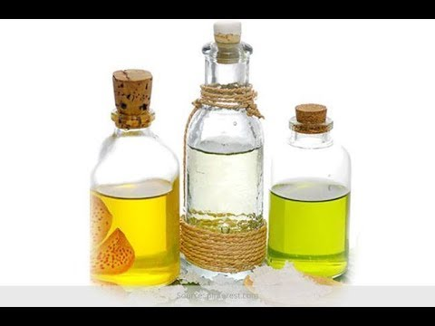 Products For Dandruff - Get Rid Of Dandruff Naturally And Fast