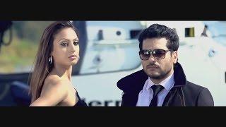 Jutti Da Kasur - Official Full Video || Surjit Khan feat. Ravi Bal || 25 Steps || Panj-aab Records