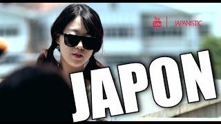Quieres Saber COMO es la VIDA en JAPON? [By JAPANISTIC]
