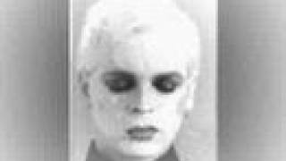 Tubeway Army / Gary Numan -  Are 'friends' electric?