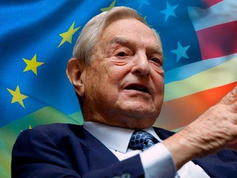EU REFERENDUM- The Real Face of the European Union