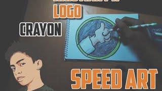 Download Kristian PH- SIMPLE DRAWING (crayon) Video