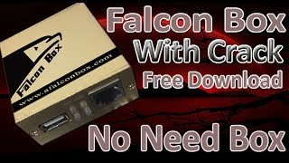 Image result for falcon box 1.8