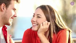 7 اسئلة تطرحها على الحبيب لتشعره بحبك العميق 😍