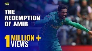 The Redemption of Amir