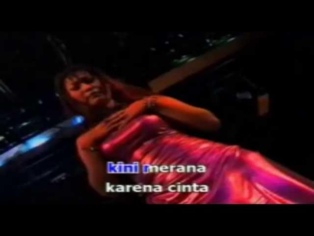 Download Inul Daratista - Merana MP3 Gratis