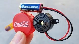 Invento Casero que Puede Salvar tu Vida