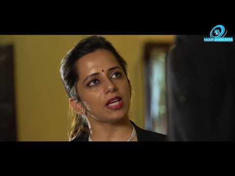 Talaaq - In the name of women's welfare.    Short Film