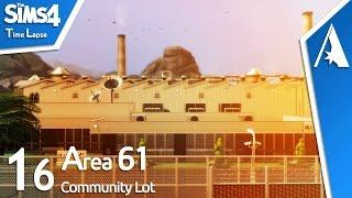 sims 4 community lot Videos - 9tube tv