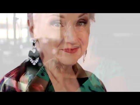 Elaine Polvinen Memorial HD