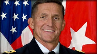 CLEARED! FBI GIVES GENERAL FLYNN AMAZING NEWS AFTER REVIEWING TRANSCRIPTS OF CALLS WITH RUSSIA!