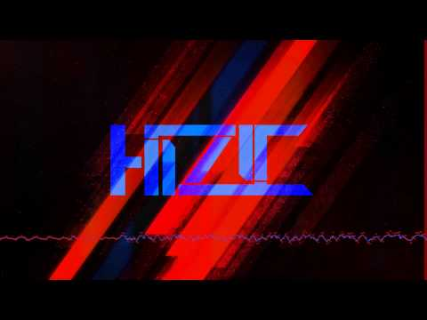 Hiz!c - Backfire [Hardstyle]